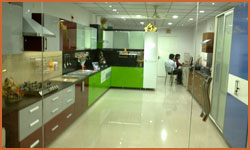 AN INTERIORS MODULAR KITCHENS Visakhapatnam Listing Of In Vizagads List