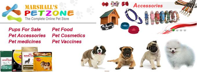 woofer pet foods produces a low